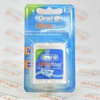 نخ دندان اورال بی Oral-B مدل Ultra floss