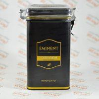 چای EMINENT CARDAMOM
