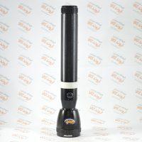 چراغ قوه جیپاس GEEPAS مدل GLF 3801