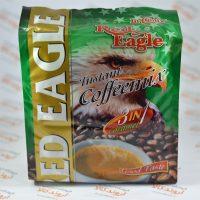 کافی میکس رد ایگل RED EAGLE مدل caramel