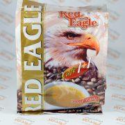 کافی میکس رژیمی رد ایگل RED EAGLE مدل Cafe 1+1
