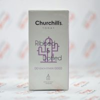 کاندوم چرچیلز Churchills مدل Do Good