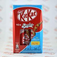 شکلات کیت کت KitKat مدل Singles