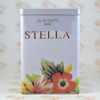 ادکلن استلا STELLA