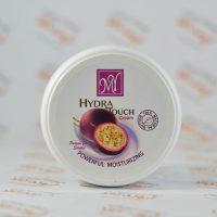 کرم مرطوب کننده مای MY مدل HYDRA TOUCH