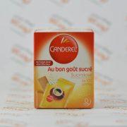 قرص شیرین کننده کم کالری کاندرل CANDEREL مدل Sucralose
