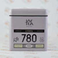چای جف JAF مدل LIYONTA