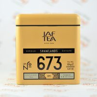 چای جف JAF مدل SHAWLANDS