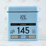 چای جف JAF مدل LUMBINI