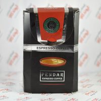 قهوه پندار PENDAR مدل ESPRESSO