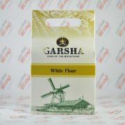آرد سفید گرشا GARSHA