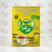 چای زرد الغزالین ALGHAZALEEN