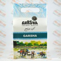 آرد برنج گرشا GARSHA
