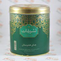 چای تشریفات TASHRIFAT مدل INDIAN TEA