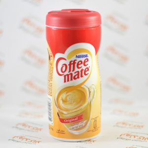 کافی میت ۱۷۰ گرمی نستله (Coffee-Mate)