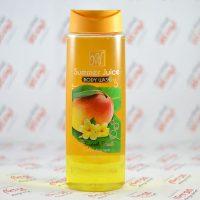 شامپو بدن مای My مدل summer juice
