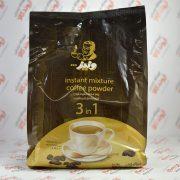 پودر مخلوط قهوه فوری ونیز VENIZ مدل 3IN1