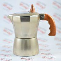 قهوه جوش روگازی موکاپات R.H