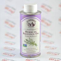 روغن گیاهان ارگانیک لاتورنجل La Tourangelle مدل Herbs De Provence