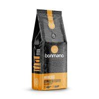 قهوه اسپرسو بن مانو bonmano مدل Manuka