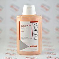 شامپو فولیکا Fulica مدل Pomegranate Extract