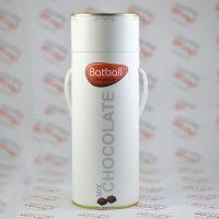 شکلات بات بال Batball مدل Chocolate