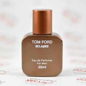 ادکلن اسکلاره Sclaree مدل Tom Ford