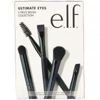 ست قلم آرایشی ۵ عدد الف مدل Ultimate Eyes Kit