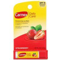 لیپ بالم کارمکس Carmex مدل Strawberry