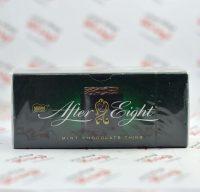 شکلات تلخ نستله Nestle مدل After Eight (200) gr