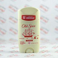 استیک ضدعرق old spice مدل Clean & Crisp Scent