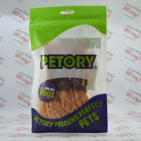 تشویقی سگ پتوری Petory مدل preclous perfect