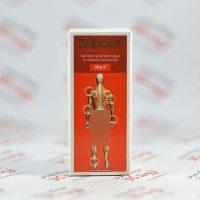 پماد ضد درد Disaar مدل 40 گرم