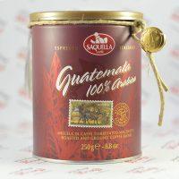 قهوه اسپرسو ایتالیا Italia مدل Guatemal