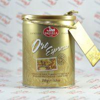 قهوه اسپرسو ایتالیا Italia مدل ORO