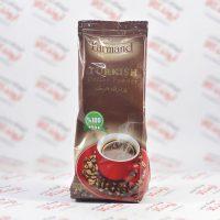 پودر قهوه پاکتی فرمند Farmand مدل Turkish