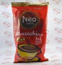 موکاچینو نئوکافه Neo Coffee مدل Original