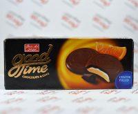 شکلات شیرین عسل Shirin Asal مدل Good Time