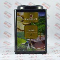 چای سیاه امیننت Eminent مدل Ginger