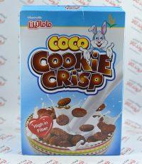 کورن فلکس صبحانه ماماتین Mamatin مدل Cookie Crisp