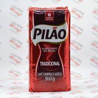 قهوه پیلائو Pilao مدل Tradicional