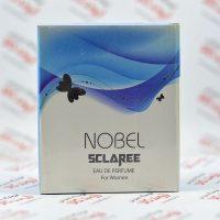 ادکلن اسکلاره Sclaree مدل Nobel