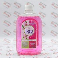 مایع گندزدای معطر کنز kanz
