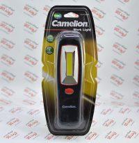 چراغ قوه کملیون Camelion مدل SL5240N
