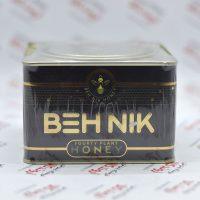 عسل چهل گیاه بهنیک Beh Nik (1000gr)