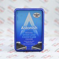 خمیر پاک کننده چند منظوره استونیش Astonish مدل Original