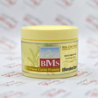 کرم مرطوب کننده بی ام اس BMS مدل Wheat Germ Protein