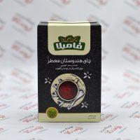 چای هندوستان معطر فامیلا Famila مدل (Earl Grey(100gr