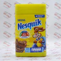 پودر شیر کاکائو نسکوییک Nesquik 420gr