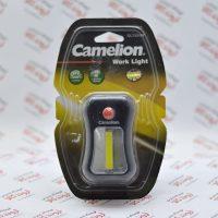 چراغ قوه کملیون Camelion مدل SL7280 Trav Lite